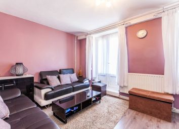 Thumbnail 3 bedroom flat for sale in Mace Street, Bethnal Green