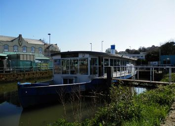 Thumbnail Retail premises to let in The Boat, Compton Castle, Lemon Quay, Truro, Cornwall
