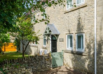 Thumbnail 4 bed detached house for sale in Elley Green, Neston, Corsham