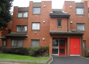 Thumbnail 1 bedroom flat for sale in Wheeleys Lane, Birmingham
