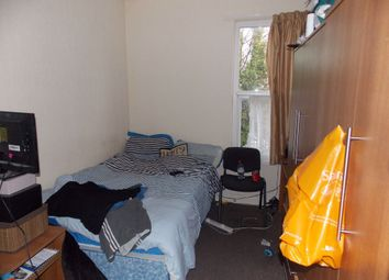 3 bed property to rent in Hardy Street, Hull HU5