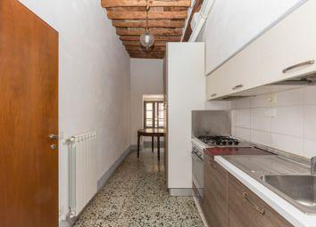 Thumbnail 2 bed apartment for sale in Via Del Castello, Colle di Val D'elsa, Siena, Italy