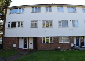 Thumbnail 2 bed maisonette for sale in 5 Market Avenue, Wickford, Essex