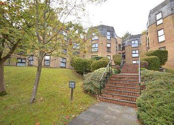Thumbnail 2 bedroom flat to rent in Chapel Fields, Charterhouse Road, Godalming
