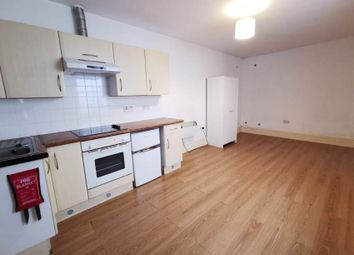 Thumbnail Studio to rent in Holland Road, Hove, East Sussex