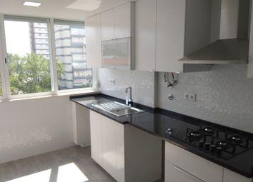 Thumbnail 3 bed apartment for sale in Carnaxide E Queijas, Carnaxide E Queijas, Oeiras