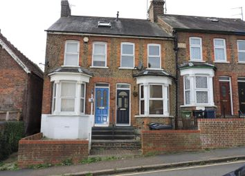 Thumbnail 3 bedroom property for sale in Totteridge Avenue, High Wycombe