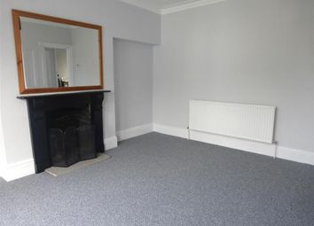 Thumbnail 3 bed flat to rent in Diamond Avenue, Plymouth