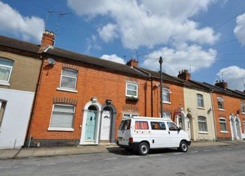 Thumbnail 2 bedroom property to rent in Austin Street, Town Centre