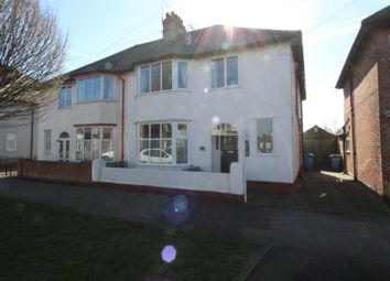 Thumbnail 4 bedroom property for sale in Goddard Avenue, Hull