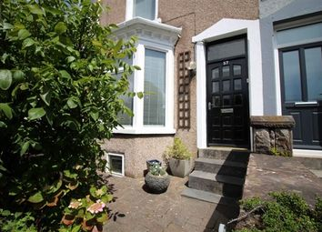 Thumbnail 4 bedroom property for sale in Mount Pleasant, Dalton In Furness