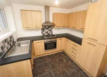 Thumbnail 2 bed terraced house to rent in Tredgold Street, Horwich, Bolton