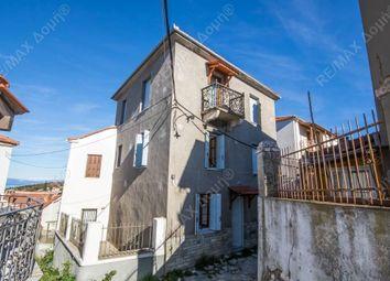 Thumbnail 4 bed maisonette for sale in Trikeri Village, Pilio, Greece