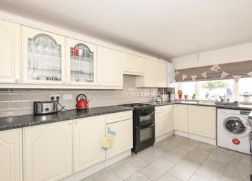 Thumbnail 3 bed terraced house for sale in Falcon Drive, Staines-Upon-Thames