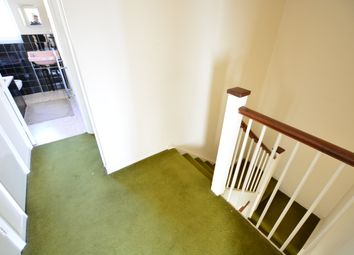Thumbnail 1 bed duplex for sale in Holmes Avenue, Hove