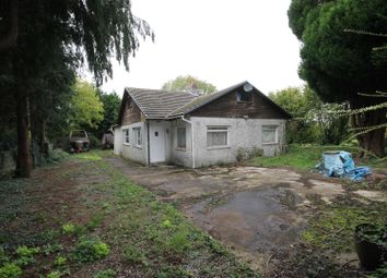 3 bed detached house for sale in Moulton, Barry CF62