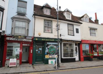 Thumbnail Property for sale in 25 Parliament Square, Hertford, Hertfordshire