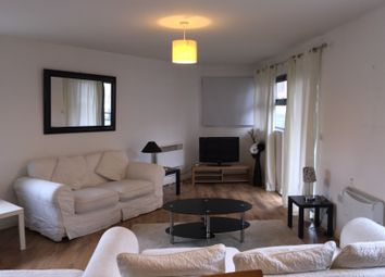 Thumbnail 2 bed flat to rent in St. Catherines Court, Maritime Quarter, Swansea