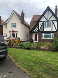 Thumbnail Detached house to rent in Circular Drive, Chester