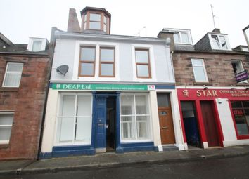 Thumbnail Studio to rent in Millgate Loan, Arbroath