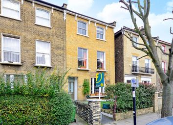Thumbnail 4 bedroom property for sale in Patshull Road, Kentish Town