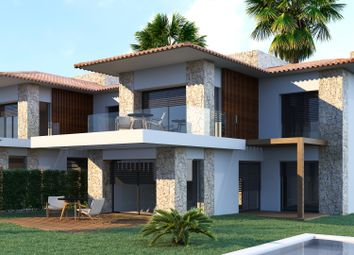 Thumbnail 4 bed villa for sale in Tenerife, Canary Islands, Spain - 38639