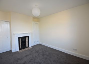 Thumbnail 3 bedroom terraced house to rent in Francis Avenue, Southsea