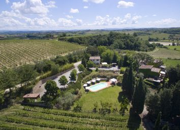 Thumbnail Villa for sale in Montepulciano, Siena, Toscana