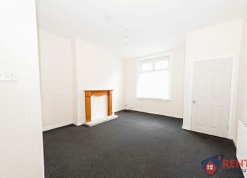 Thumbnail 2 bed flat to rent in Cameron Road, Hartlepool