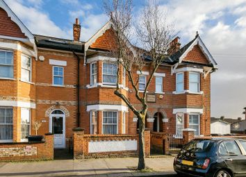 Thumbnail 5 bed terraced house for sale in Mersham Road, Thornton Heath