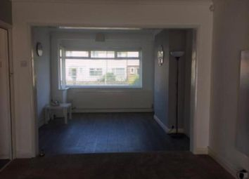 Thumbnail 3 bed property to rent in Loftin Way, Chelmsford