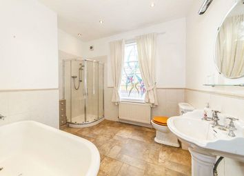Thumbnail 3 bed semi-detached house for sale in Newton Road, Great Ayton