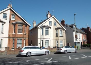 Thumbnail 4 bed semi-detached house to rent in High Street, Aldershot