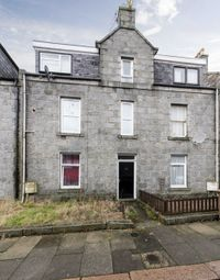 Thumbnail 2 bed flat for sale in Jamaica Street, Aberdeen, Aberdeenshire