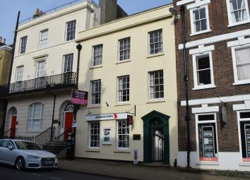 Thumbnail Retail premises to let in 51, High West Street, Dorchester