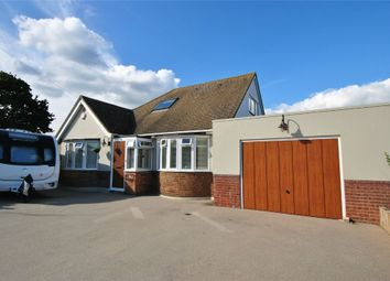 Thumbnail 2 bed property for sale in Glyne Drive, Bexhill-On-Sea, East Sussex