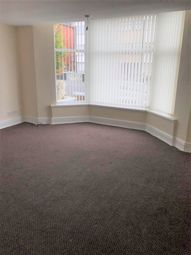 Thumbnail 1 bedroom flat to rent in Reads Avenue, Blackpool
