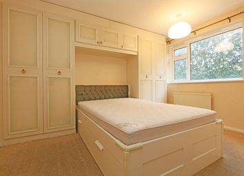 Thumbnail 3 bed property for sale in Aldrington Road, London