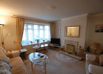 Thumbnail 5 bed semi-detached house for sale in Greenfield Road, Gosforth, Newcastle Upon Tyne