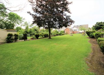 Thumbnail 4 bed bungalow for sale in Wingletye Lane, Hornchurch