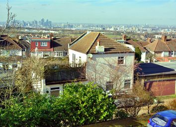 Thumbnail 2 bed detached house for sale in Occupation Lane, Shooters Hill, London