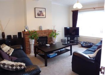Thumbnail 3 bedroom bungalow for sale in Sandwich Road, Eythorne, Dover, Kent