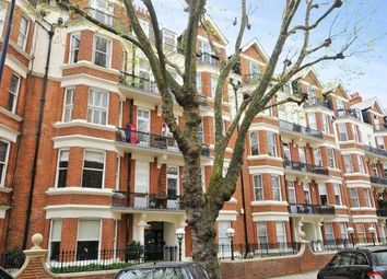 Thumbnail 3 bed flat for sale in Wymering Road, London