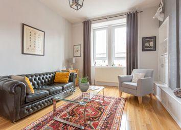 1 bed flat for sale in 18/11 Sloan Street, Edinburgh EH6