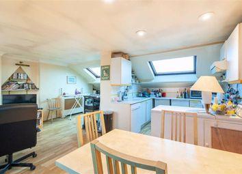 3 bed flat for sale in Shepherds Bush Road, London W6