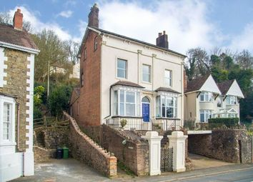 Thumbnail 7 bed detached house for sale in West Malvern Road, Malvern