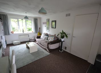 2 bed flat to rent in Hyacinth Court, Hempstalls, Newcastle ST5