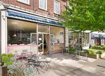 Thumbnail Restaurant/cafe to let in College Road, London