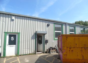 Thumbnail Parking/garage for sale in Hartcliffe Way, Bristol