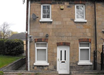 Thumbnail 3 bed property to rent in Retford Road, Worksop